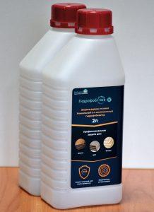 Гидрофобизатор HydrophobNeo-W